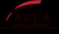 logo; area; environnement; certification; exploitation; agricole; nouvelle; aquitaine; environnementale; beauvillage; chateau; medoc