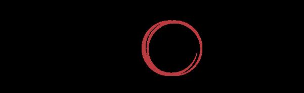 gault; millau; logo; chateau; beauvillage; cru; bourgeois; medoc; couqueques; vin; vignoble; rouge; antonio; galloni